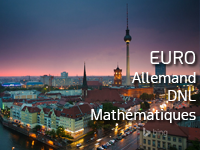 section euro all maths 01